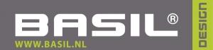 Basil logo 2005 colour