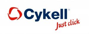 Logo_Cykell-just-click