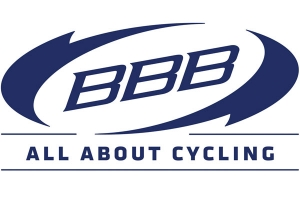 bbb-cycling-logo