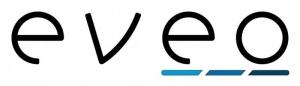 logo_eveo_0