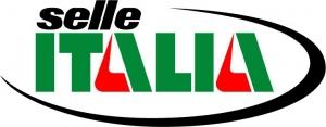 selle-italia-logo-logotipo