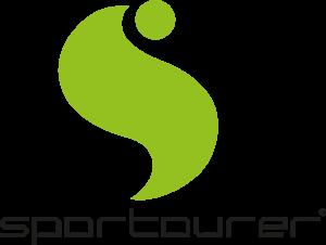 sportourer_logo